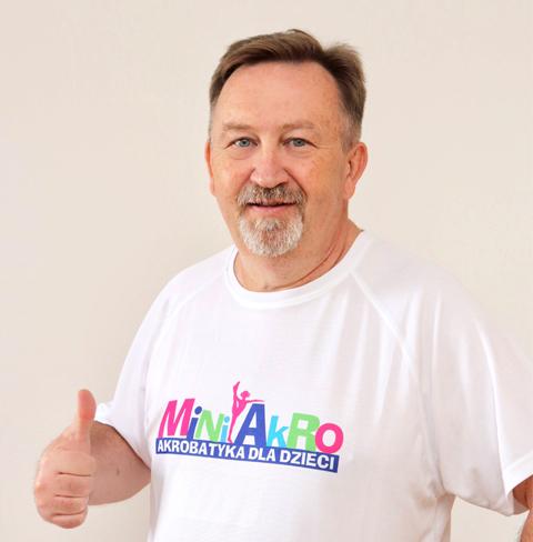 Andrzej Poznysz